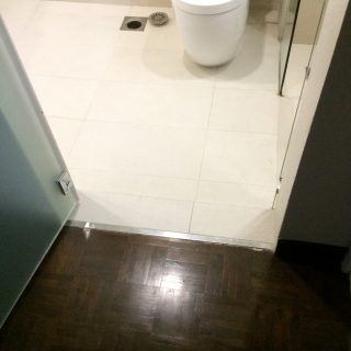 master-bathroom-waterproofing-flood-infusion-treatment-singapore-condo-east-coast-4_wm