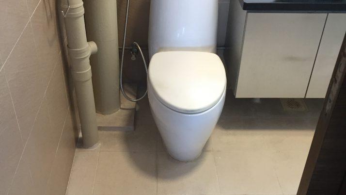 Bathroom Waterproofing Tips