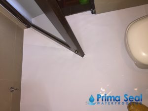 Waterproofing-methods-primaseal-waterproofing-singapore_wm