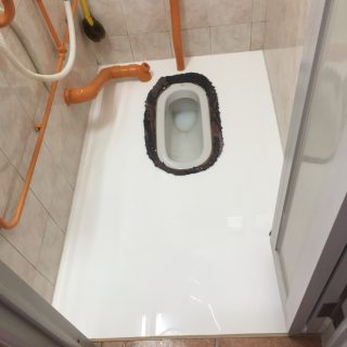 common-bathroom-waterproofing-flood-infusion-treatment-singapore-HDB-kallang-bahru-2_wm