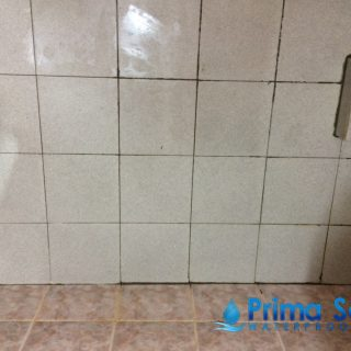 common-bathroom-waterproofing-flood-infusion-treatment-singapore-HDB-kallang-bahru-4_wm