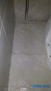 toilet-leakage-primaseal-waterproofing-singapore_wm
