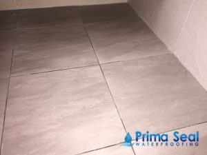 waterproof-flooring-Prima-Seal-Waterproofing-Singapore_wm