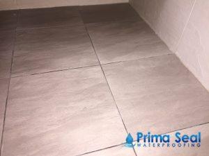 waterproof-flooring-Prima-Seal-Waterproofing-Singapore_wm