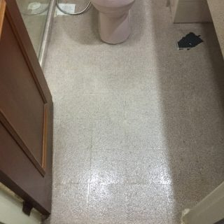Common-Bathroom-Waterproofing-Flood-Infusion-Treatment-Singapore-Condo-Hillview-1_wm