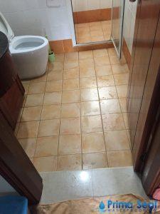 Common-Bathroom-Waterproofing-Flood-Infusion-Treatment-Singapore-HDB-Hougang-1_wm