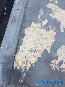 Concrete-Roof-waterproofing-singapore-Fibreglass-treatment-Landed-Seletar-Green-View-Seletar-1_wm