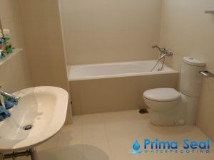 Master-Bathroom-waterproofing-Landed-Coronation-Drive-1