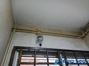 Replace-leaking-pipe-Primaseal-Waterproofing-Singapore-HDB-Yishun-1_wm