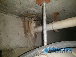 Stalactites-prima-seal-waterproofing-Singapore_wm