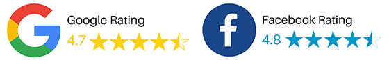 google-facebook-5-star-review-prima-seal-waterproofing-singapore-1