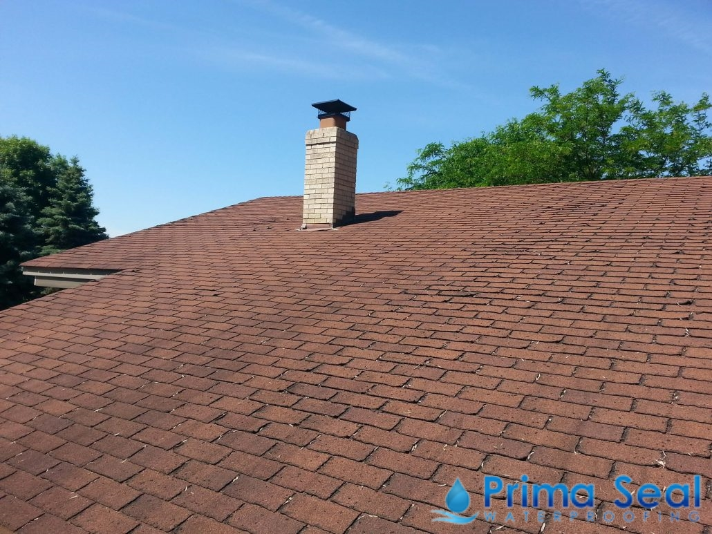 Signs That You Need A Roof Leak Repair Prima Seal