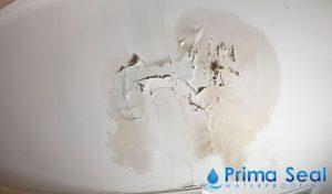 roof leaking repair prima seal waterproofing singapore