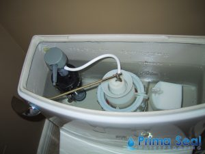 toilet leaks prima seal waterproofing singapore