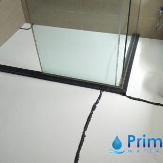 flood-infusion-treatment-bathroom-waterproofing-singapore-condo-pasir-ris-4_wm