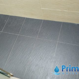 flood-infusion-treatment-bathroom-waterproofing-singapore-condo-pasir-ris-5_wm