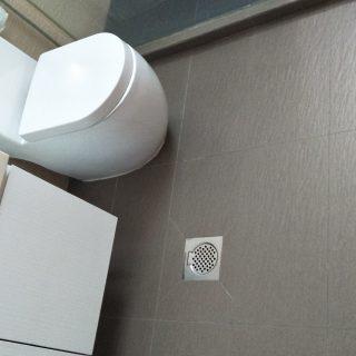 flood-infusion-treatment-bathroom-waterproofing-singapore-condo-pasir-ris-6_wm