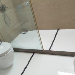 flood-infusion-treatment-bathroom-waterproofing-singapore-condo-pasir-ris-7_wm