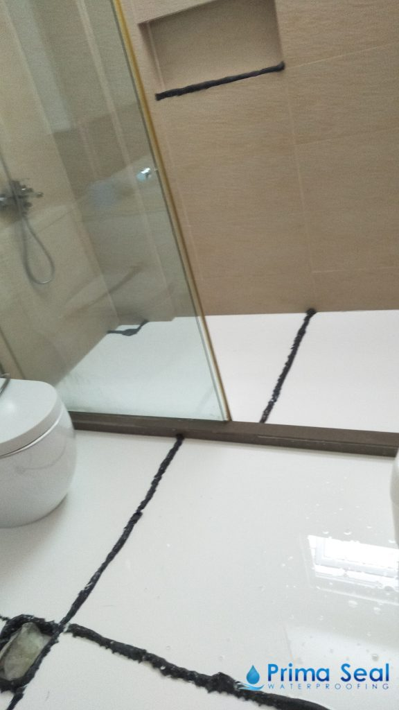 flood-infusion-treatment-bathroom-waterproofing-singapore ...