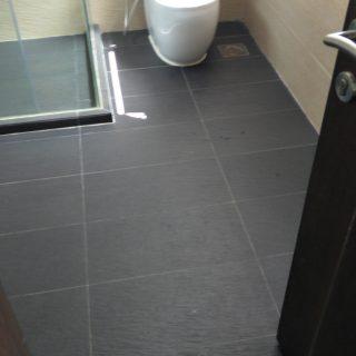 flood-infusion-treatment-bathroom-waterproofing-singapore-condo-pasir-ris_wm
