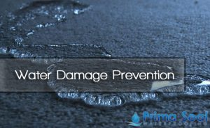 Damage prevention Waterproofing Prima Seal Waterproofing Singapore_wm