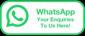 whatsapp-button-prima-seal-waterproofing-singapore (2)