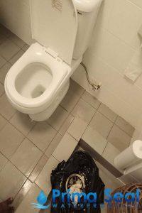 toilet-tiles-hiring-bathroom-waterproofing-bathroom-waterproofing-primaseal-waterproofing-singapore