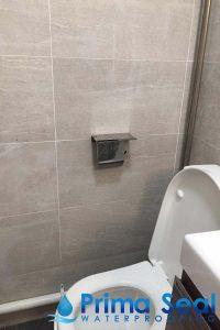 wall-tiles-hiring-bathroom-waterproofing-bathroom-waterproofing-primaseal-waterproofing-singapore