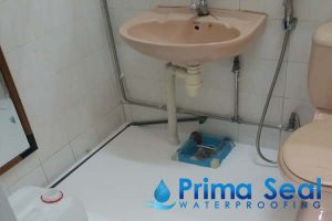 waterproofed-bathroom-misconceptions-about-toilet-floor-hacking-and-waterproofing-bathroom-and-toilet-waterproofing-primaseal-waterproofing-singapore