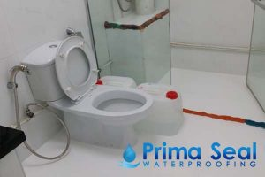 white-bathroom-misconceptions-about-toilet-floor-hacking-and-waterproofing-bathroom-and-toilet-waterproofing-primaseal-waterproofing-singapore