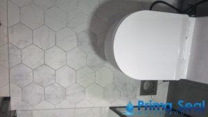 bathroom-toilet-waterproofing-waterproofing-services-waterproofing-singapore-hdb-bedok-16_wm