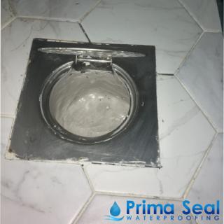 bathroom-toilet-waterproofing-waterproofing-services-waterproofing-singapore-hdb-bedok-7_wm