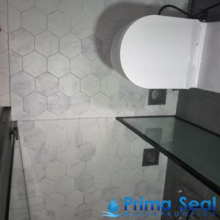 bathroom-toilet-waterproofing-waterproofing-services-waterproofing-singapore-hdb-bedok-8_wm