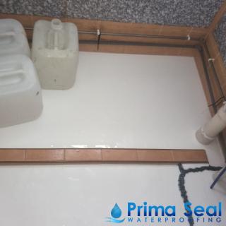 bathroom-toilet-waterproofing-waterproofing-services-waterproofing-singapore-hdb-geylang-2_wm