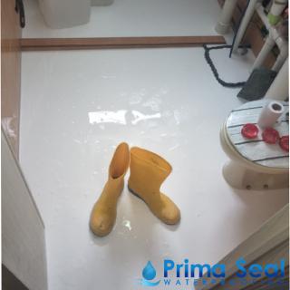 bathroom-toilet-waterproofing-waterproofing-services-waterproofing-singapore-hdb-geylang-3_wm