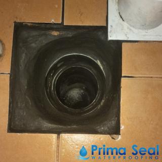 bathroom-toilet-waterproofing-waterproofing-services-waterproofing-singapore-hdb-geylang-8_wm