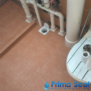 bathroom-toilet-waterproofing-waterproofing-services-waterproofing-singapore-hdb-geylang-9_wm