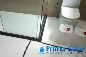 bathroom-waterproofing-problems-w-bathroom-hacking-waterproofing-waterproofing-primaseal-singapore