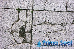 cracked-tiles-toilet-hacking-signs-toilet-waterproofing-primaseal-waterproofin