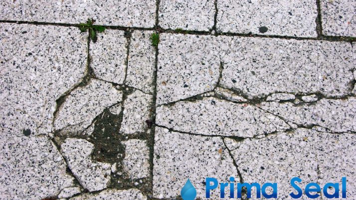 Hacking vs Non-Hacking Waterproofing for HDBs in Singapore