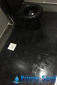 floor-toilet-hacking-signs-toilet-waterproofing-primaseal-waterproofing-sing