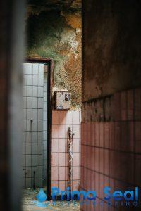 mold-mildew-unqualified-bathroom-waterproofing-services-bathroom-waterproofing-primaseal-singapore