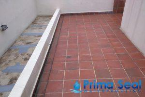 sealed-flooring-how-long-hacking-waterproofing-waterproofing-primaseal-singapore