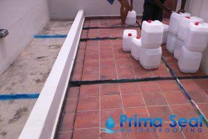 sealing-how-long-hacking-waterproofing-waterproofing-primaseal-singapore