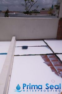 unfinish-floor-how-long-hacking-waterproofing-waterproofing-primaseal-singapore