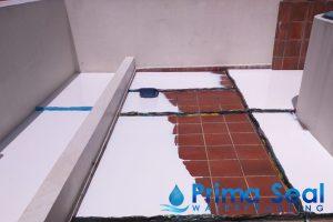 waterproofing-how-long-hacking-waterproofing-waterproofing-primaseal-singapore