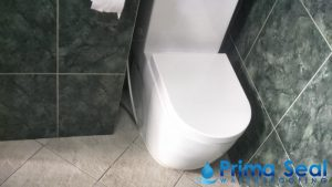 bathroom-toilet-waterproofing-services-waterproofing-singapore-hdb-tampines-10_wm