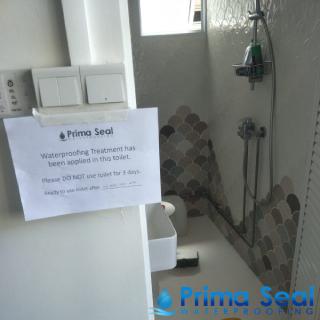 bathroom-toilet-waterproofing-waterproofing-services-waterproofing-singapore-hdb-bedok-5_wm