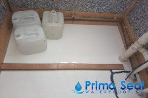 bathroom-waterproofing-benefits-of-waterproofing-prima-seal-waterproofing-everyworks-singapore