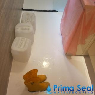 bathroom-waterproofing-waterproofing-services-waterproofing-singapore-hdb-clementi-4_wm